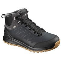 Salomon Kaipo (BLACK) -19